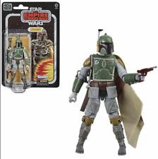 Star Wars Black Series Boba Fett 6-Inch Scale Star Wars: The Empire Strikes Back