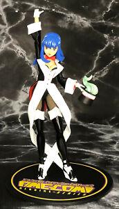 DC Direct Ame-Comi Heroine Series ZATANNA Statue Figurine