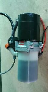 Yale MPW050 Hydraulic Power Unit HPI 8530463
