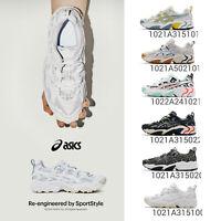 Asics Tiger Gel-Nandi Men Women Sportstyle Casual Trail Running Shoes Pick 1