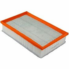 AF6201 AIR FILTER For CHEVROLET IMPALA OE# GM20862288 V6- 3.6L ENGINE