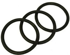 Replacement Hoover Vacuum Belt 3-Pack 49258AG HR-1005