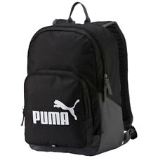 Puma Fase Mochila Deporte de ocio VIAJE ESCUELA 073589 01