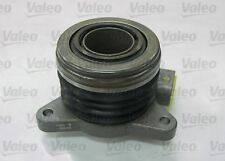 VALEO 804582 Clutch CSC Slave Cylinder for SSANGYONG KYRON ACTYON ACTYON SPORTS