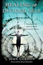 Healing the Divided Self by John Gordon (2015, Paperback)