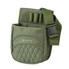 Beretta garde-chasse 50 cartouche shell pochette avec ceinture Ca450 pour tir chasse
