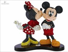 Swarovski Crystal Limted Edition Myriad Disney Mickey and Minnie 5176932