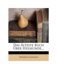 Heinrich Joachim