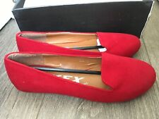New Womens Shoes Size 3