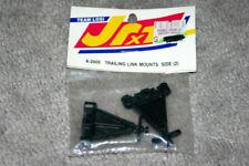 Losi A-2000 A2000 Vintage Trailing Link Mt JRX2 JRX-2 JR-X2 JRXT XT T LXT Pro SE