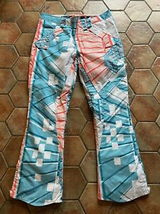 Oakley snow pants Mens Size 2XL