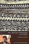 The Nehalem Tillamook: An Ethnography-ExLibrary