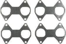 Mahle MS19261 Gasket Set Exhaust Manifold AW