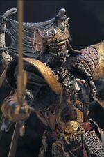 McFarlane Spawn Series 19 Dark Ages The Samurai Wars SAMURAI SPAWN 2001