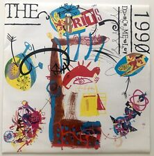 "VARIOUS - THE BRITS 1990 DANCE MEDLEY - 1990 UK - VINYL, 12"" SINGLE"