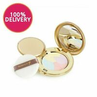 Free Shipping The history of whoo Gongjinhyang:Mi  Color Pact 14g