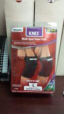Mueller Multi-Sport Knee Pads