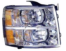 TIFFIN ALLEGRO 2013 2014 2015 2016 HEADLIGHT HEAD LIGHT FRONT LAMP RV - RIGHT
