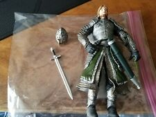 Toybiz Lord of the Rings lotr Faramir action figure