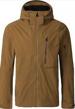KJUS FRX Jacket  Size 48 S NEW w/ Tags SKI SNOWBORD JACKET MSRP: $799