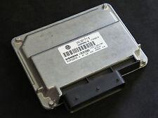 VW Touareg 7L Quersperre Differential Sperre 0AC927771B (geändert 0AC927771C)