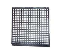 """24"""" x 24"""" Support Grate-Standard Duty-water feature-basin-pond-fountain-2x2 grid"""