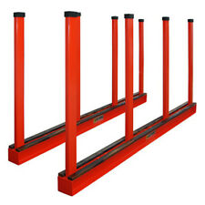 Bundle Slab Rack From Abaco With Free Shipping
