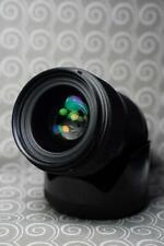 Sigma DG 35mm f/1.4 HSM Art Lens for Canon