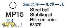 300053379 - Tamiya Kugeln HCCA für Diff.