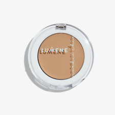 Lumene CC Concealer Correcting Cover Redness Spots Nordic Chic All Skin Types