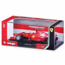 Voitures miniatures pour Ferrari 1:32