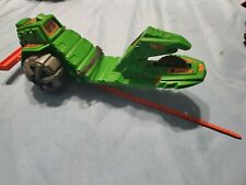 Vtg Road Ripper Vehicle Repro RIPCORD ONLY He-Man's MOTU Masters of the Universe