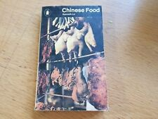 Chinese Food by Kenneth Lo (Paperback, 1972)