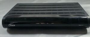 Pace RNG110 High Definition Cable Box No Remote or Power Adapter