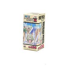 One Piece Collectable New World Figure Vol.16 - Lassou (TV134)