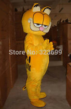 76447da161 Markenlose Unisex-Kostüme & -Verkleidungen aus Polyester Maskottchen ...