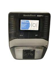NordicTrack Freestride Trainer Fs7I Elliptical Console, Ntel713184, 401592