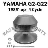 yamaha j55 golf cart clutch diagram yamaha golf cart g2-g14 primary drive clutch weight links ... #3