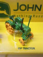 Athearn John Deere Tractor Series #1 HO 1:87 Scale