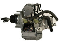 2010 - 2015 Toyota Prius Hybrid ABS Master Brake Cylinder Booster | 47210-47310