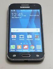AS-IS Broken Galaxy Core Prime 8GB Verizon