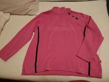 Sweatshirt Wind Sportswear Gr.L