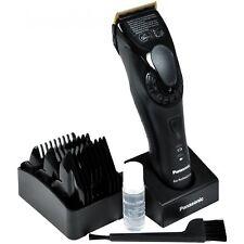 Panasonic ER GP80 Rechargeable Hair Trimmer Cordless Hair Clipper