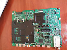 BN94-07578C  MAINBOARD for SAMSUNG TV UE55HU6900SXZG
