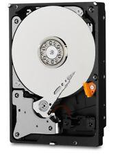 WESTERN DIGITAL HARD DISK 3,5 1TB SATA 6 64MB 5.4RPM WD10PURZ CAVIAR PURPLE