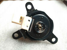 FORD AXODE AX4S TRANSMISSION EPC SOLENOID 1991-UP PRESSURE CONTROL