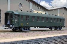 """ModelsWorld 40206 B9 """"OCEM"""" der SNCF Ep IIIcd"""