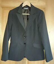 Pre-Owned JACQUI E Jacket - Size 10
