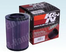K&N Sport Luftfilter für VW T4 Bus 70XB 70XC 7DB 7DW  -  E-9187
