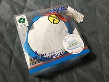 Doraemon Children's foldable Hat PokePoke